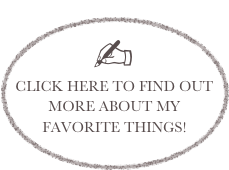 ✍